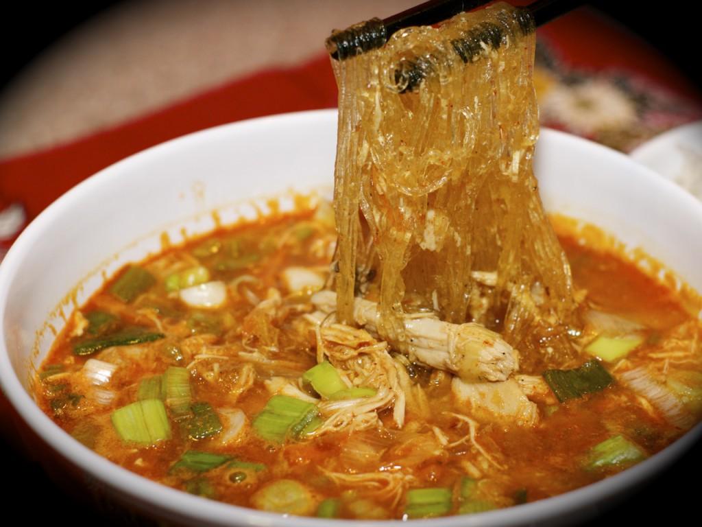 hangover soup2